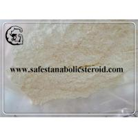Quality SR9009 CAS 1379686-30-2 Raw Sarms Powder for Muscle Building for sale