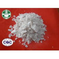 Buy White Medicine Raw Material 4, 4 ' - ( Propane - 2, 2 - Diyl ) Dicyclohexanol For Polyacrylic Acid Resin at wholesale prices