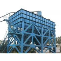 Quality Less Floor Space High Capacity Slurry Thickener For Ore Processing for sale