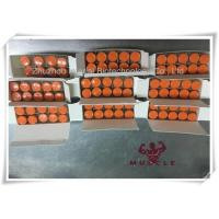 Quality 99% Pure Protein Peptide Hormones 2mg Cjc-1295 Dac Increasing Growth Peptides for sale
