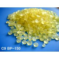 High Grade Hot Melt Resin C9 Resin Oil Epoxy Resin Tackifiers for Adhesives