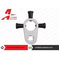 Buy Caterpillar C7 C9 3126 Hydraulic Injector Removal Tool Steel BPZ01 at wholesale prices