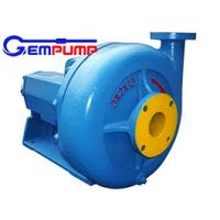Quality 3×2×13 Mission Magnum Centrifugal Pumps 1448/1748 rpm Flow for sale