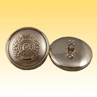 Quality Shank Button -A582 for sale