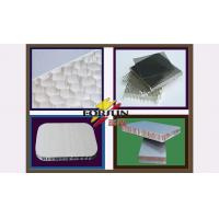 Quality Carriage Honeycomb Board for sale