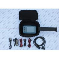 Buy TOYOTA Intelligent Tester2 at wholesale prices