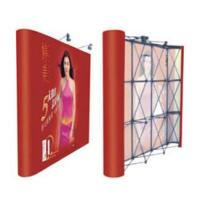 Quality Pop up / Pop up Display for sale