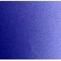 China Violet Bead Blast Stainless Steel Sheet (300SS) on sale