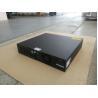 Buy cheap Constant Feedback GATT International PSI Service DPI from wholesalers