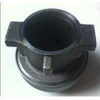 Buy cheap Clutch Release Bearing 3151000493 from wholesalers