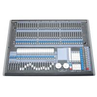 Buy 512 DMX Light Controllers , 2048 Channel Pearl Pro lighting controller at wholesale prices