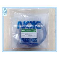 Buy cheap HB20G HB30G Breaker Seal Kit 70 - 90 Shores A Hardness 1.5m/S Speed from wholesalers