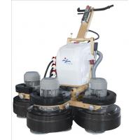 China XY-Q1500 levelling concrete floors grinder on sale