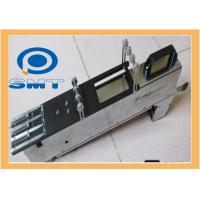 Quality SMT CM402 CM602 NPM Stick Feeder KXFW1KSRA00 New / Second Hand Condition for sale