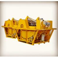 China Mineral Ore And Industry Environmental Protection Vacuum Ceramic Filter on sale