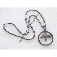 Quality Magnetic therapy necklace  Grade Magnetic for sale