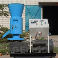 Buy cheap Animal Feed Mill Equipment from wholesalers