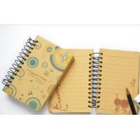Quality Note Book Printing for sale