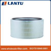 8N6309+8N2556 A-5531-S PA2653+PA2848 air filter for cat from filter supplier for sale
