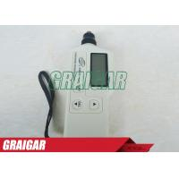 Buy Compact Film / Coating Thickness Gauge Digital Thickness Meter Tester GM220 at wholesale prices