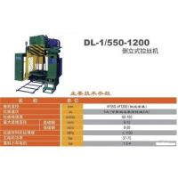 China Headstand Wire Drawing Machine on sale