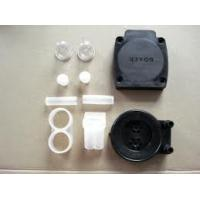 Quality medical plastic molding for plastic caps for sale
