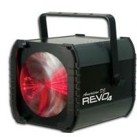 Quality American DJ Revo 4 LED DJ Stage Light RGBW DJ Stage Lighting for sale