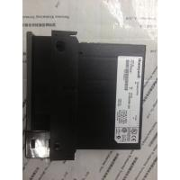 Quality Supply Honeywell  TC-PRR021 in stock for sale