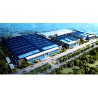 Jinan Auten Machinery Co., Ltd.
