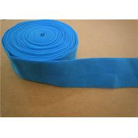 Quality 100% Polyester Cotton Bias Binding Tape , Sewing Binding Tape Durable for sale