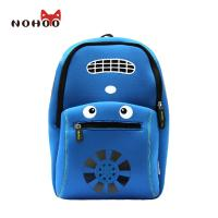 Quality Cool Car 3D Kid School Backpack Bag  PersonalizedWaterproof for sale