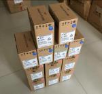 Quality Original FUJI AC/DC inverter FRN355P11S-4CX FRN400P11S-4CX for sale