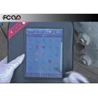 Quality FCAR F3 - D 800 X 600 Resolution Truck Diagnostic Scanner Tools / Factory Direct for sale