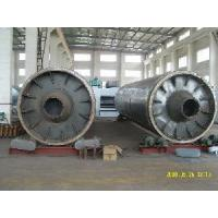 Wood Chips Dryer for sale