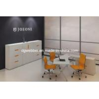 Quality iCab Series Office Workstation for sale