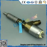 Quality ERIKC crdi injector 317-2300, cat CR complete injector 317 2300 / 3172300 diesel auto engine C6 injector for sale