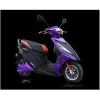 China Electric Bike Moped Battery Driven Scooter60V / 72V 20AH Lead Acid Battery on sale