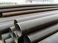 Quality High Pressure Seamless Steel Pipe, JIS G3461 for sale