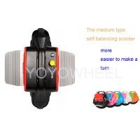 Quality transporter Self Balance One Wheel Electric Scooter For Outdoor Sport for sale