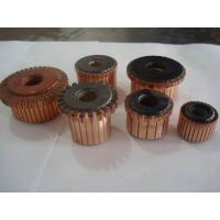 Buy Electric commutator at wholesale prices