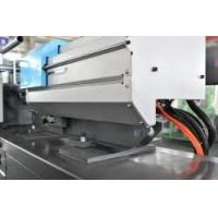 Quality Custom Home, Horizontal, High Speed Plastic Injection Molding Machine ZX-170 for sale