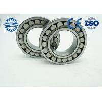 Quality Self Aligning Spherical Roller Bearing 23044 220 Mm * 340 Mm * 90 Mm for sale