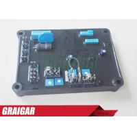 Quality Automatic voltage regulator AS480 avr for alternator generator,  Operating   Temperature -40 to +70 Deg. C for sale