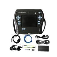 Quality FCAR F3-G Vehicle Diagnostic Tools with 58mm thermo printer for sale