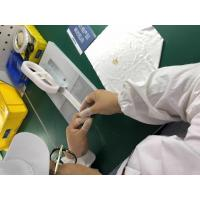 Quality Medical device assembly for OEM contract manufacturing for sale