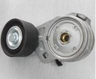 Buy cheap Belt Tensioner Bearing 906 200 0770 from wholesalers