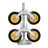 Quality Concrete Stone Cutter Diamond Wire Saw Cutting Machine For Removing Bridge Sections for sale