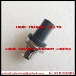 Quality BOSCH pressure sensor 0281006245  , 0 281 006 245 , RDS/DRV original Bosch pressure regulator 0281006245 for sale