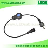 12V Waterproof Inline On/Off Switch for sale