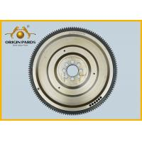Quality Heavy Truck HINO Flywheel 430 MM For 700 E13C 134503961 High Performance for sale